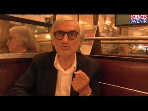 """Maurice Szafran : """"Simone Veil a fait progresser la société française"""""""