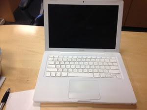 MacLaptopLot 4344_2