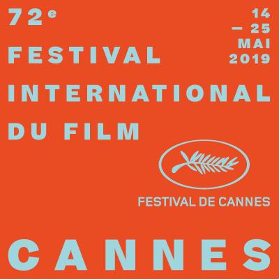 FILM FESTIVALS  COM – Bel7 Infos