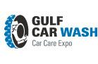 Gulf Car Wash