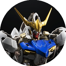 Transformers News: HobbyLinkJapan Sponsor News - New Items October 16