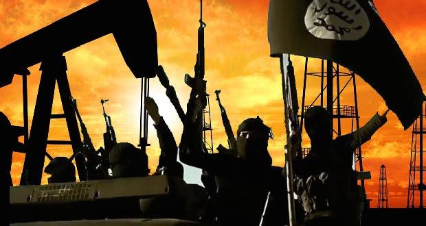 Η γέννηση και η εδραίωση του σημερινού ISIS