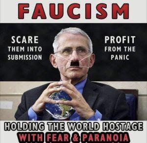 Faucism