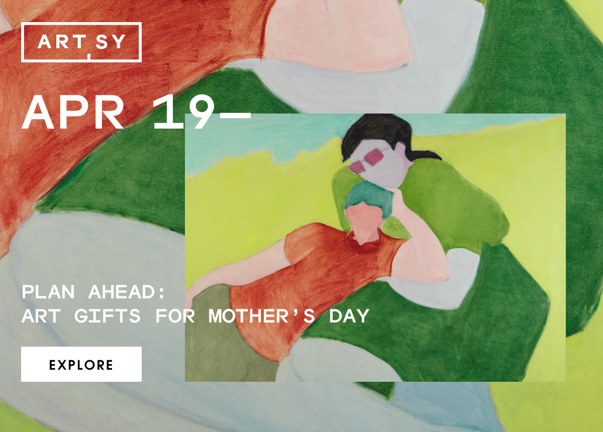 7 idéias do presente para o dia das mães