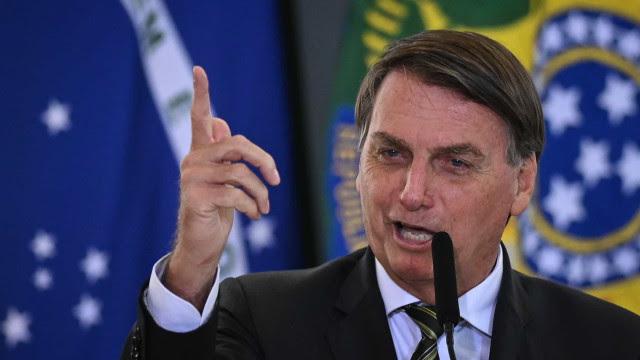 Oposição pede impeachment de Bolsonaro por tentativa de uso político das Forças Armadas