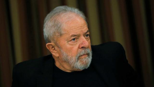 Por insuficiência de provas, tribunal tranca mais uma ação contra Lula