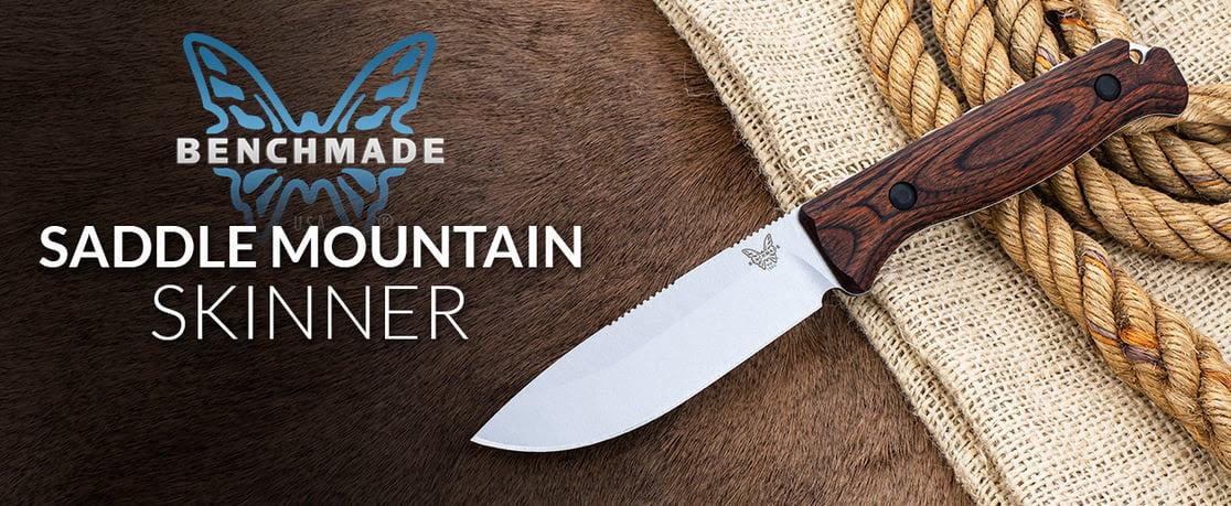 benchmade-saddle-mountain-skinner