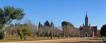 Resultado de imagen para santuario de colonia vignaud cordoba argentina