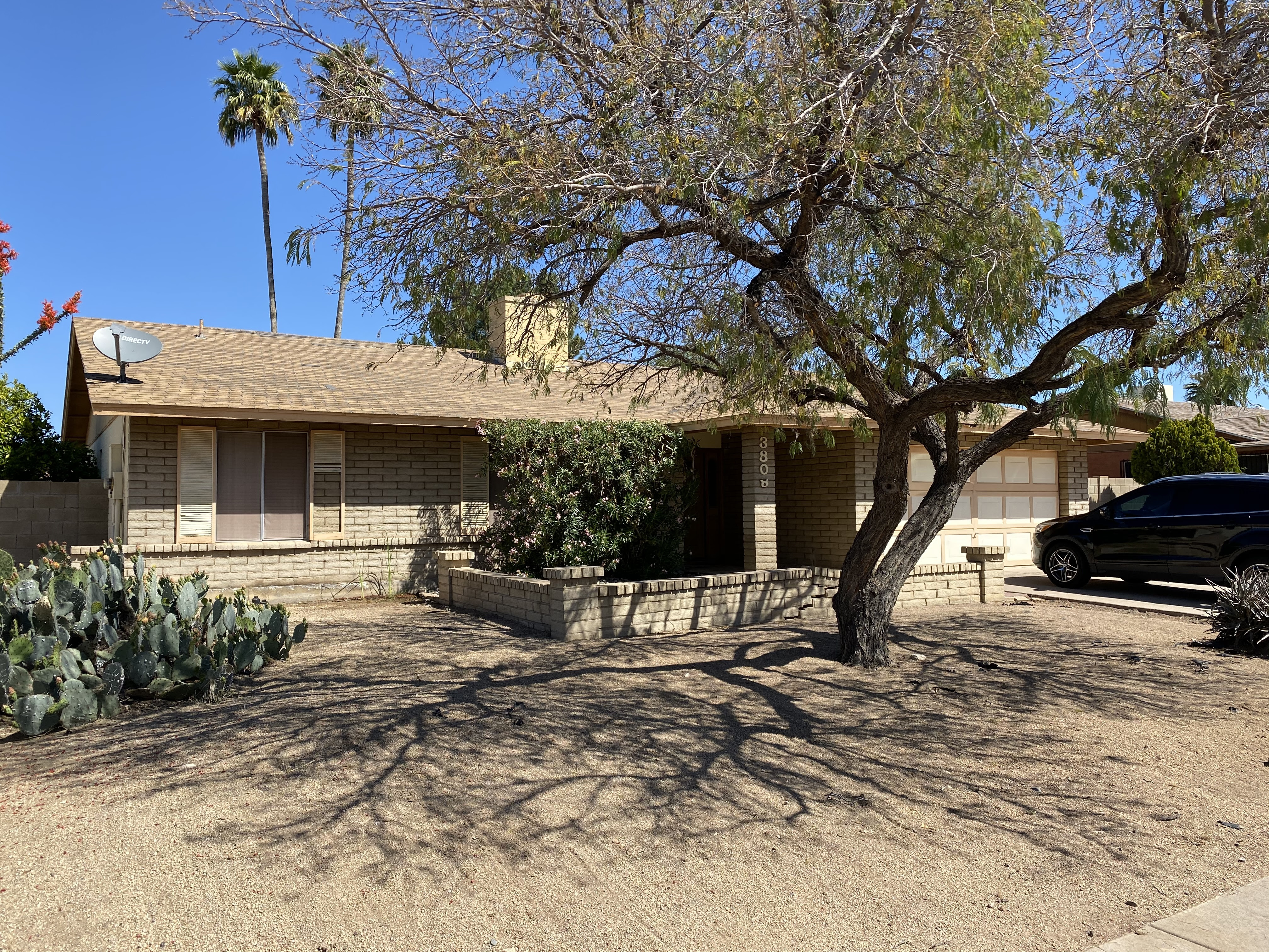 3808 W Kings Ave Phoenix, AZ 85053 wholesale house listing