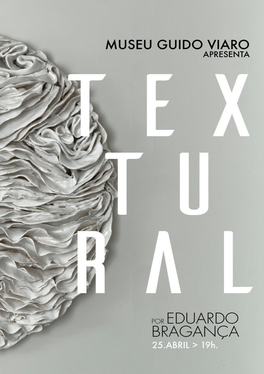 Exposição Eduardo Bragança Guido Viaro