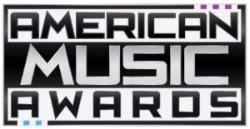 'American Music Awards 2015': winners, recap, fashion and more...