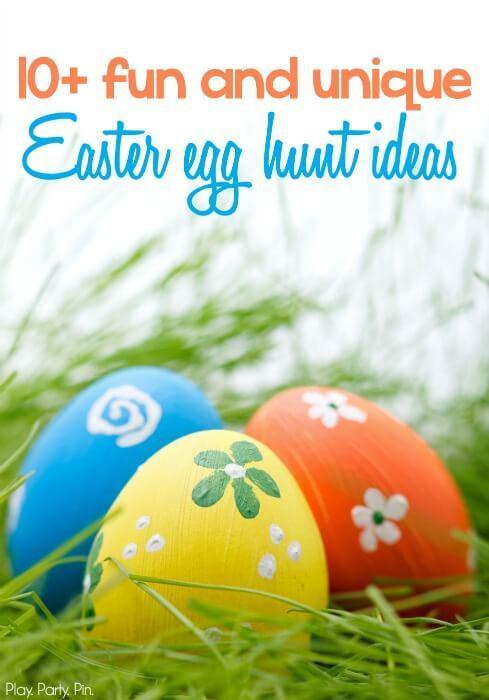 easter-egg-hunt-ideas