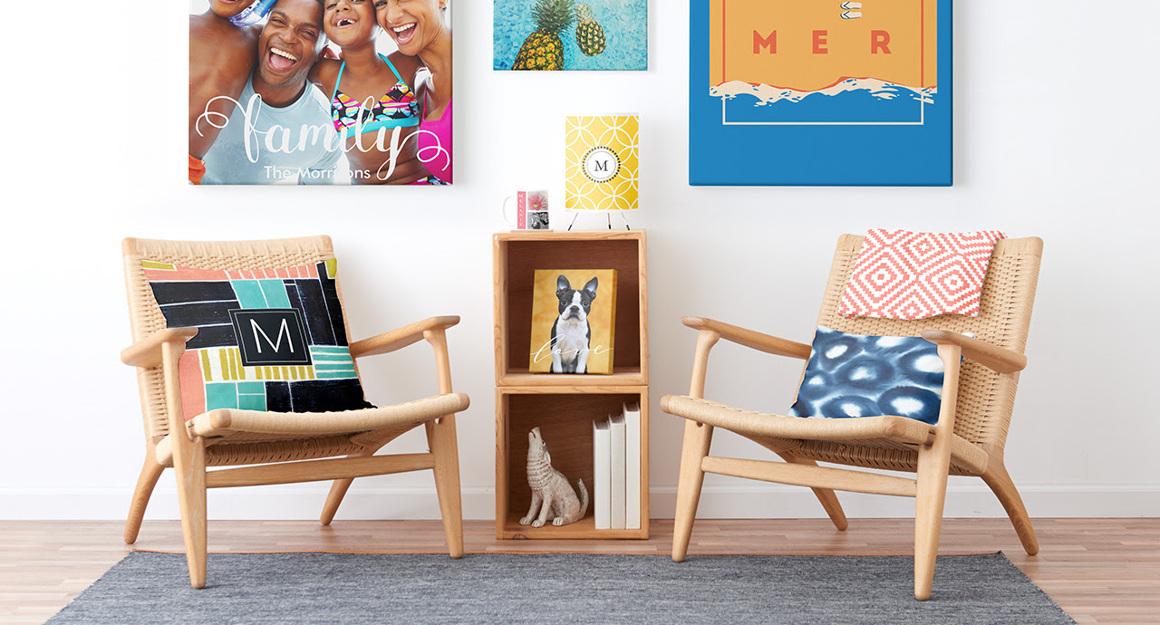 Your Staycation Just Got Better - Up To 50% Off Essential Home Goods - Ends Tonight