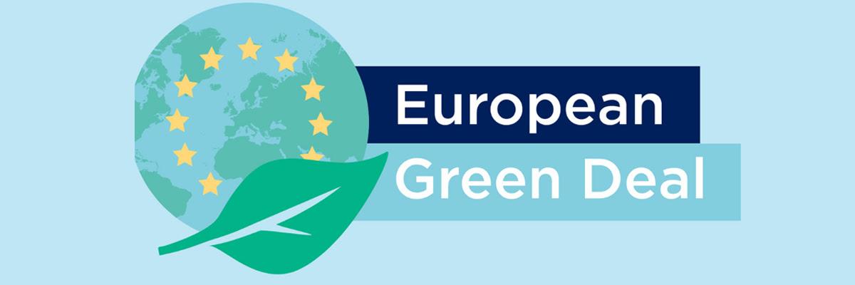 16_07_acordo_verde_europeu_foto_aivp_org.jpg