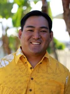 Hawaiian Islands Land Trust Grows Its Oʻahu Presence