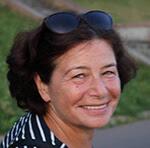 Юлия Королькова