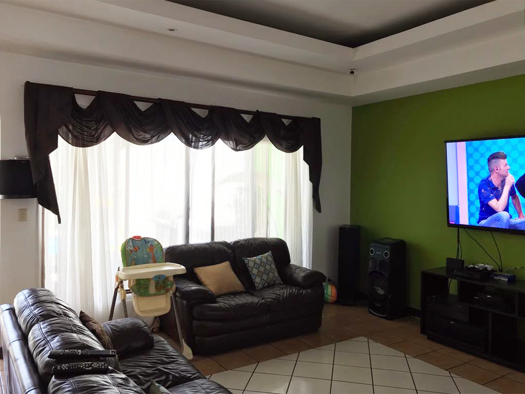 $150,000  Equity Loan Needed for a Wonderful Home in Escazu / San Jose!