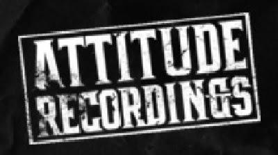 Månadens Indie - Attitude Recordings