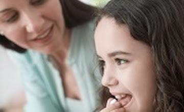 Understanding ADHD Medications