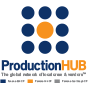 Production Hub