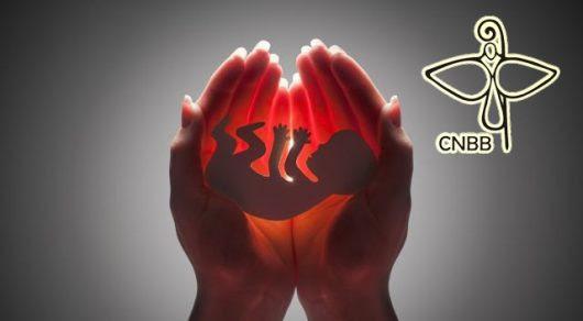 cnbb aborto