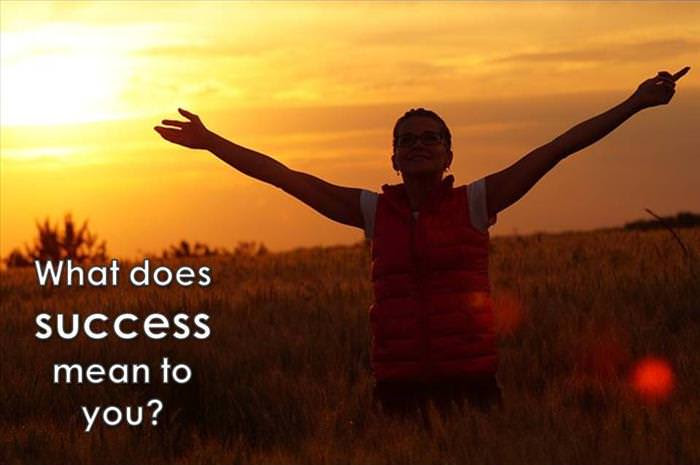 Thought-Provoking Life Questions Everyone Should Reflect On