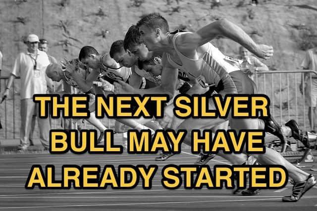 Next Silver Bull