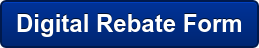 Digital Rebate Form