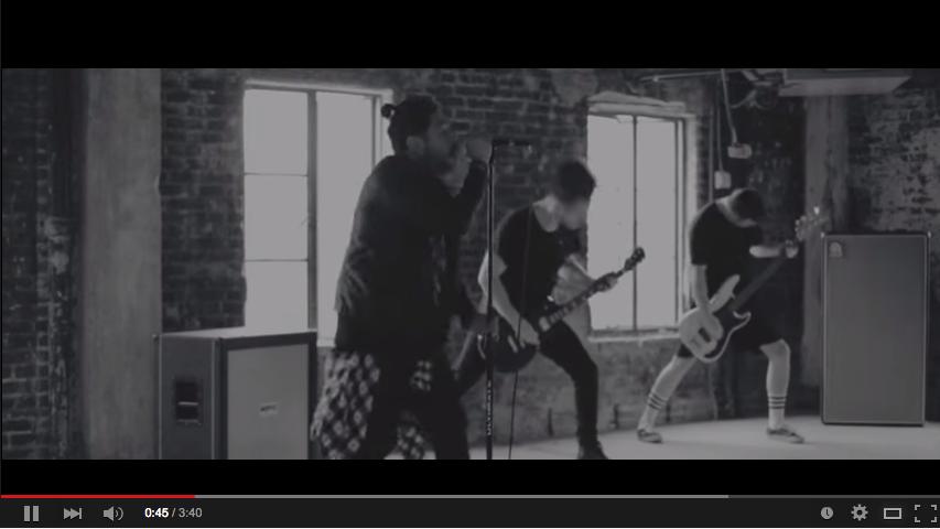 Screen Shot 2015-04-08 at 12.46.02 PM