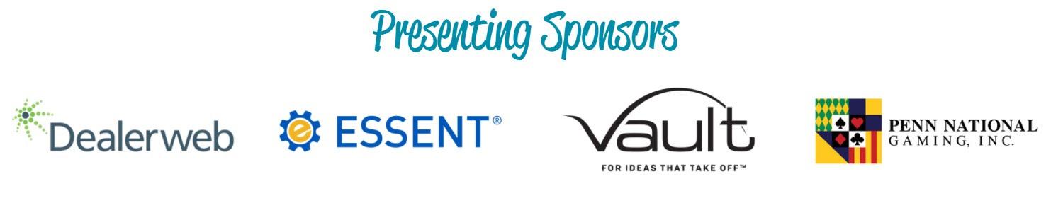 Presenting Sponsors March 24.jpg