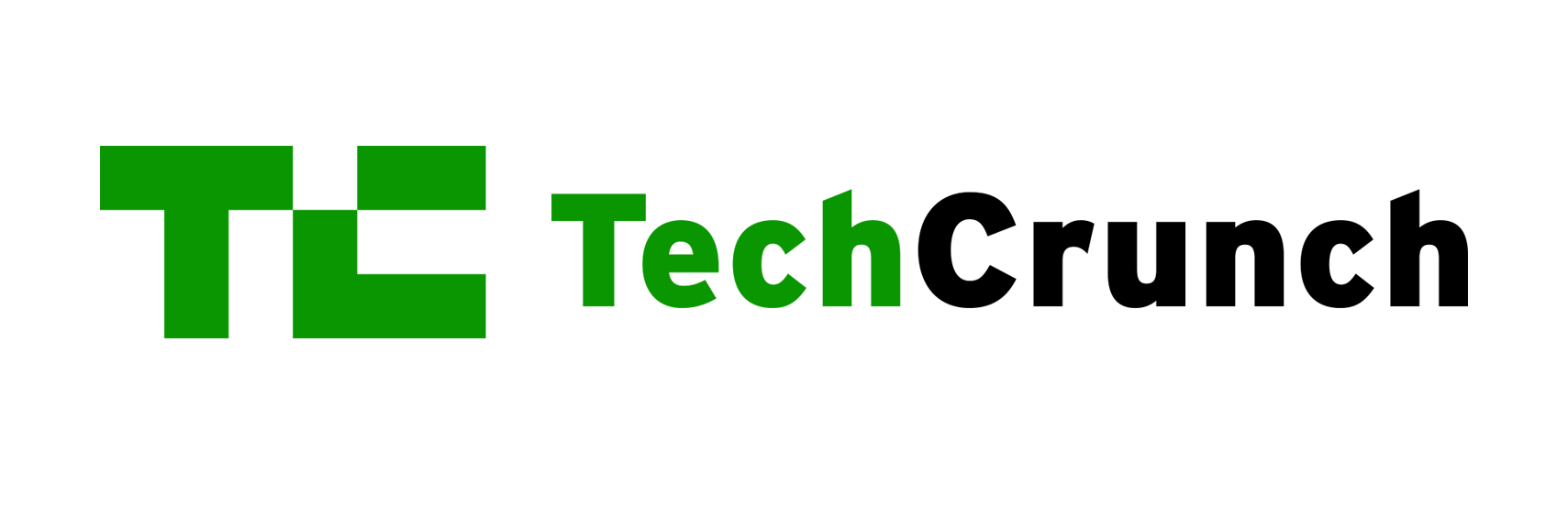 Image result for techcrunch