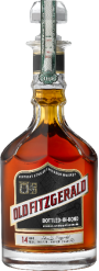 vcsPRAsset 3484172 95924 9ad6b5de b194 4b44 bd7d d7a441f4cfc1 0 - Heaven Hill Distillery Announces Fall 2020 Edition of the Old Fitzgerald Bottled-in-Bond Series