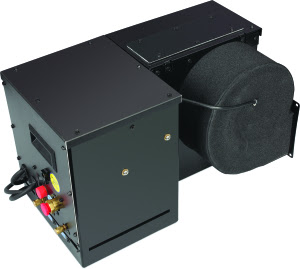 Blizzard-Turbo-CHEB-horizontal-blower-and-connections 2