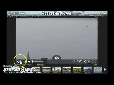 UFO News -  Fleet Of UFOs Over London Following Jet plus MORE Hqdefault