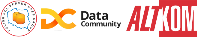 Logo Data Community