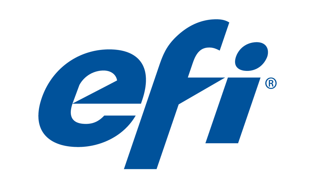 At virtual.drupa, EFI's Advanced Platforms Drive Real Growth Opportunities in Digital Print