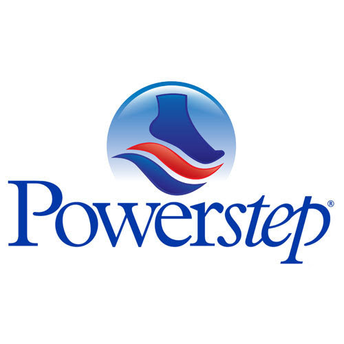 powerstep-insoles
