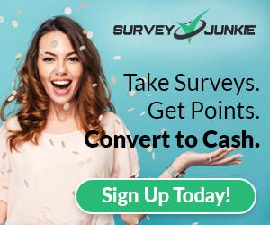Survey Junkie DOI (US, CAN, AUS) [438720]