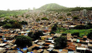 Maharashtra's slum rehab scheme is a gold mine for builders