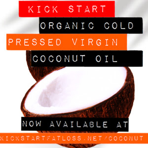 coco available