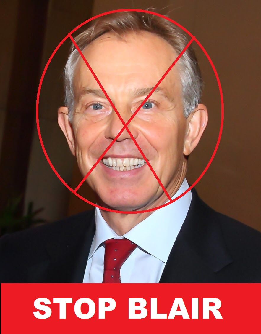Tony_Blair_23.jpg