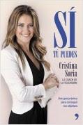 portada_si-tu-puedes_cristina-soria_201501140905.jpg