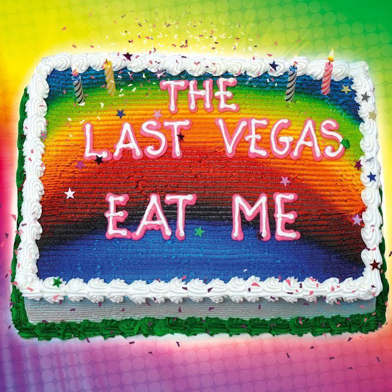 TLV Eat Me