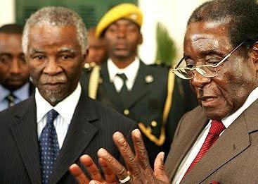 mbekimugabe10a