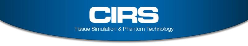 CIRS Header Image