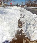 shoveled_sidewalk_after_february_2013_noreaster_walden_ny