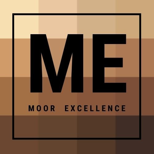 Menlo College Moor Excellence Club