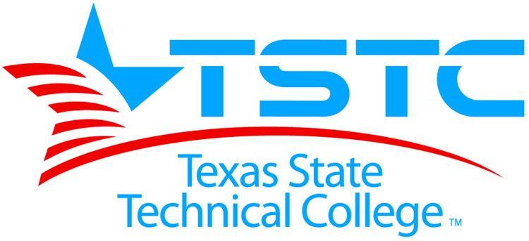 TSTC Logo New
