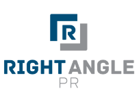 RightAnglePR-logo-FINAL.png