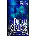 Dream Stalker (Colorado Skies Book 1)